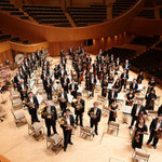 PMF Host City Orchestra Concert
