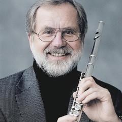 Andreas Blau