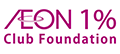 AEON 1% Club
