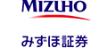 Mizuho Securities Co.,