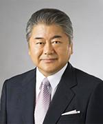上田 文雄(うえだ ふみお)