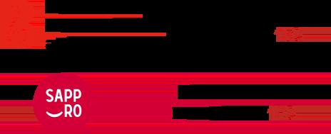 レナード・バーンスタインがPMFを創設した情熱 開催地の札幌がPMFを続ける情熱