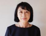 写真:PMFボランティア「ハーモニー」コーディネーター 榊原 綾子