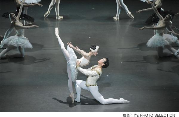 写真:ヴェルディのグランド・オペラ「アイーダ」の様子/撮影:Y's PHOTO SELECTION
