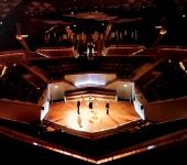 写真:PMFファカルティ・デジタルコンサート