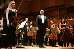 PMF Orchestra Concert, Valery Gergiev (cond.)