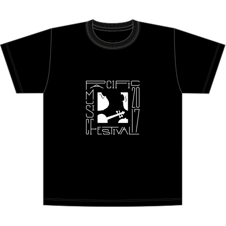 PMF2017 Original T-shirts