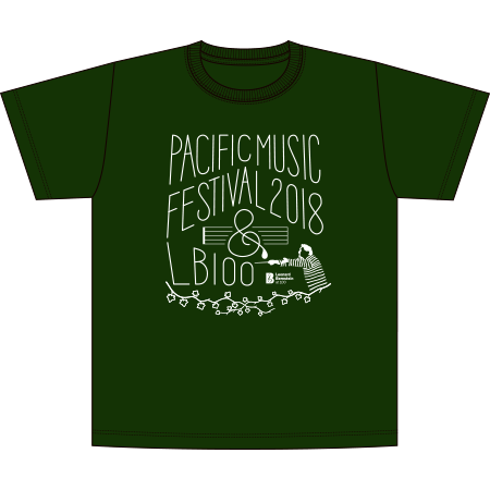 PMF2018 Original T-shirts