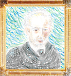Tchaikovsky - the great Russian composer