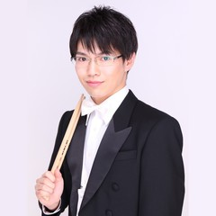古川翔也の写真1
