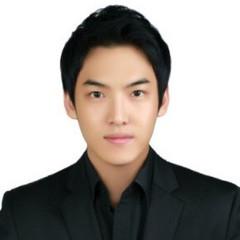ユンジュン・キムの写真1