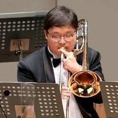 ジェハン・キムの写真1