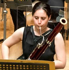 マリーナ・シュワルツラーの写真1