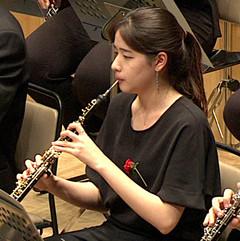 ソユン・キムの写真1