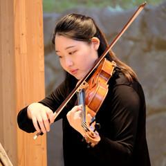 ソヒュン・チャンの写真1
