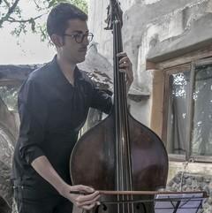 ユシフ・バラカットの写真1