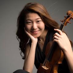福田 麻子の写真1