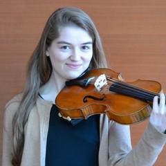 ヘレン・ルシンスキの写真1