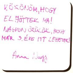 アンナ・ノージュの写真2