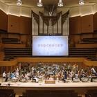 PMF2014 リンクアップ・コンサート出演アーティスト