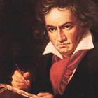 プログラムS<ベートーヴェン:交響曲 第9番 ニ短調「合唱付き」作品125> 出演アーティスト