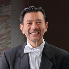 ダニエル・マツカワ