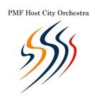 PMFホストシティ・オーケストラ