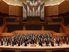 札幌交響楽団