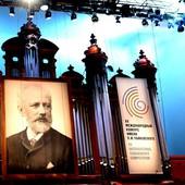 第16回チャイコフスキー国際コンクール木管部門優勝者