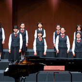 HBC少年少女合唱団