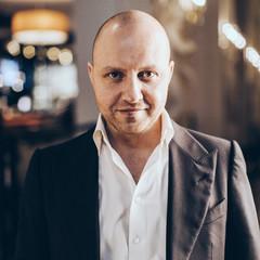 ミハイル・ペトレンコ