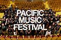 Pacific Music Festival (ロッシーニ編)