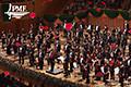 国際教育音楽祭PMFイメージCM