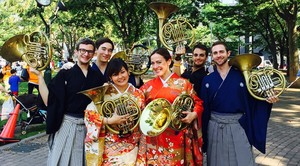 01Kimono-PMF-Horn-Section-94f38786a2.jpg