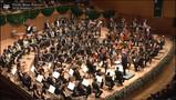 【配信延長決定!】ゲルギエフ指揮「PMFオーケストラ演奏会」のハイビジョン映像