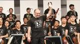 【急告】ピクニックコンサートにゲルギエフ出演決定!