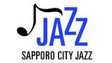 PMFアカプラコンサートにジャズアーティストの参加が決定! PMF×SCJコラボレーションステージvol.2