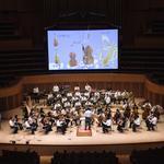 PMF2014 リンクアップ・コンサート