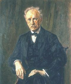 リヒャルト・シュトラウス(1864-1949)