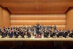 PMFオーケストラ(PMF2014から)
