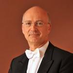 ライナー・キュッヒルによるヴァイオリン公開レッスン