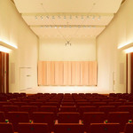 PMFオーケストラ東京公演ライブビューイング