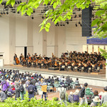 PMF 2019 Opening Concert