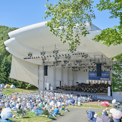 photo:Picnic Concert