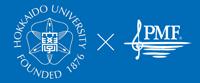 hokudai_pmf_logo