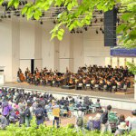 PMF 30th Anniversary Opening Concert