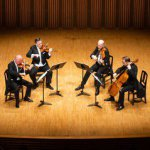 PMF EUROPE Ensemble Concert in Hakodate