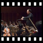 PMF Orchestra Selections - 2015~2018