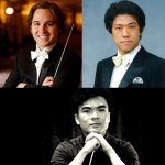 PMF Conducting Academy Free Concert