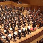 PMF Orchestra Concert [Program A] (2018)